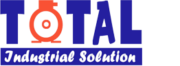 Total Industrial Solution Co.,Ltd.